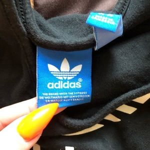 adidas Intimates & Sleepwear - Adidas Sports Bra in Medium